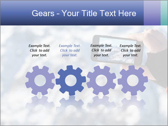0000077482 PowerPoint Template - Slide 48