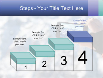 0000077482 PowerPoint Template - Slide 64