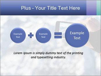 0000077482 PowerPoint Template - Slide 75