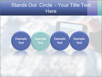 0000077482 PowerPoint Template - Slide 76