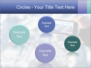 0000077482 PowerPoint Template - Slide 77