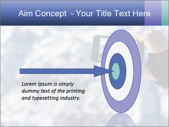 0000077482 PowerPoint Template - Slide 83