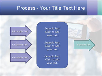 0000077482 PowerPoint Template - Slide 85