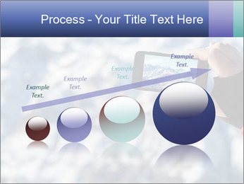 0000077482 PowerPoint Template - Slide 87