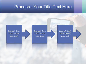 0000077482 PowerPoint Template - Slide 88