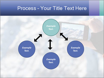 0000077482 PowerPoint Template - Slide 91