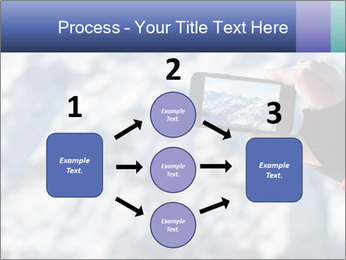 0000077482 PowerPoint Template - Slide 92