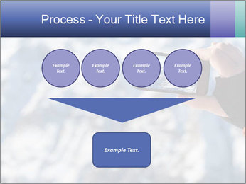 0000077482 PowerPoint Template - Slide 93