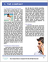 0000077482 Word Template - Page 3