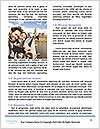 0000077482 Word Template - Page 4