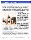 0000077482 Word Template - Page 8
