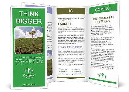 0000077483 Brochure Template