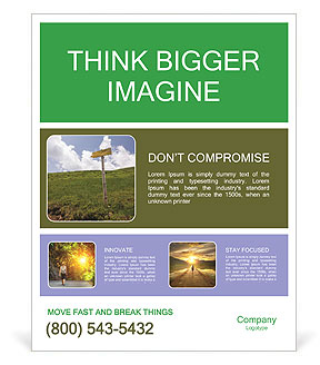 0000077483 Poster Template