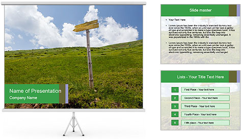 0000077483 PowerPoint Template