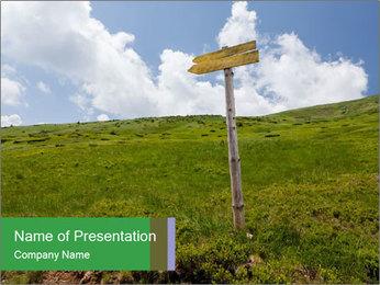 0000077483 PowerPoint Templates - Slide 1