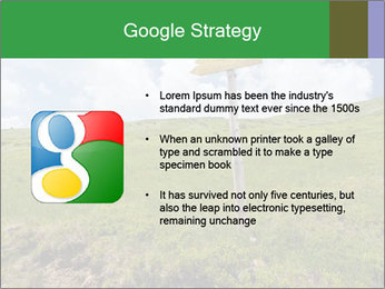 0000077483 PowerPoint Templates - Slide 10