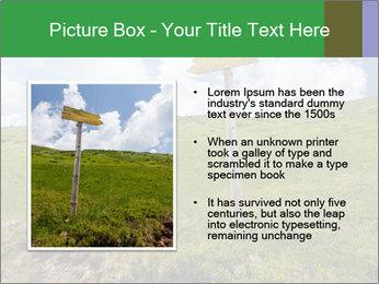 0000077483 PowerPoint Templates - Slide 13