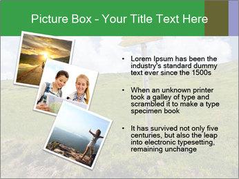 0000077483 PowerPoint Templates - Slide 17