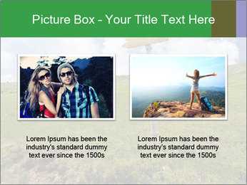 0000077483 PowerPoint Templates - Slide 18