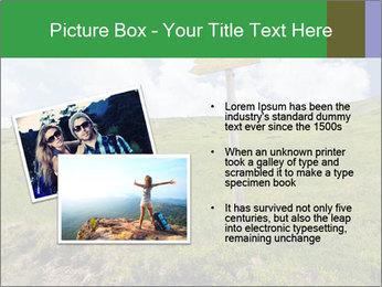 0000077483 PowerPoint Templates - Slide 20