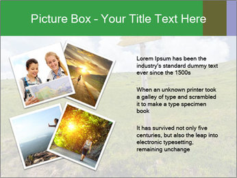 0000077483 PowerPoint Templates - Slide 23