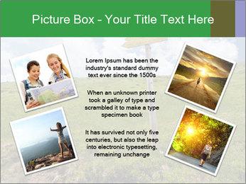 0000077483 PowerPoint Templates - Slide 24