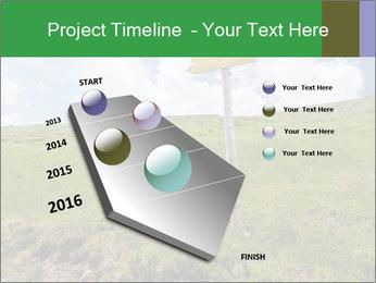 0000077483 PowerPoint Templates - Slide 26