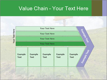 0000077483 PowerPoint Templates - Slide 27