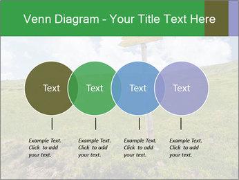 0000077483 PowerPoint Templates - Slide 32