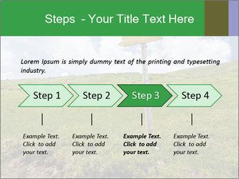 0000077483 PowerPoint Templates - Slide 4