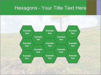 0000077483 PowerPoint Templates - Slide 44