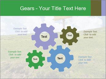 0000077483 PowerPoint Templates - Slide 47