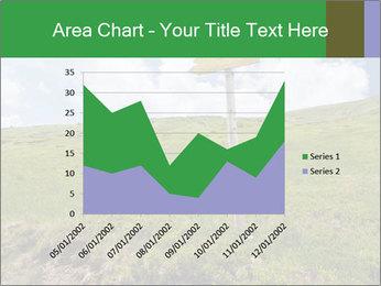 0000077483 PowerPoint Templates - Slide 53