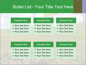 0000077483 PowerPoint Templates - Slide 56