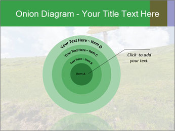 0000077483 PowerPoint Templates - Slide 61