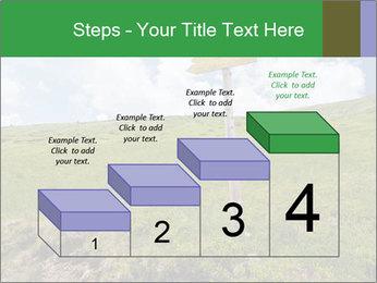 0000077483 PowerPoint Templates - Slide 64