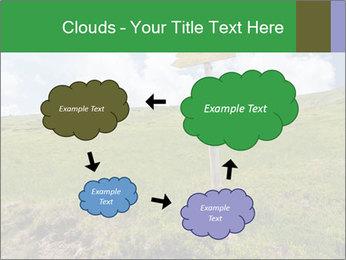 0000077483 PowerPoint Templates - Slide 72