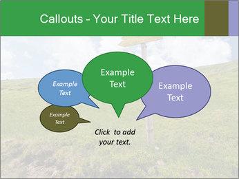 0000077483 PowerPoint Templates - Slide 73