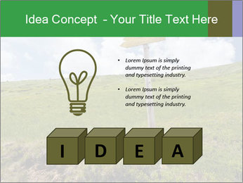 0000077483 PowerPoint Templates - Slide 80