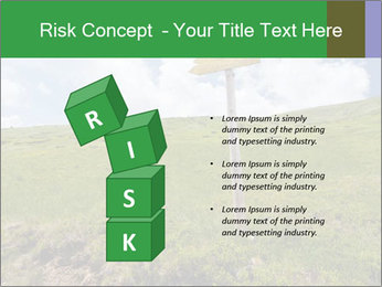 0000077483 PowerPoint Templates - Slide 81