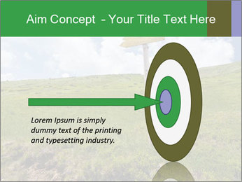 0000077483 PowerPoint Templates - Slide 83