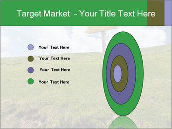 0000077483 PowerPoint Templates - Slide 84