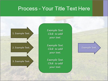 0000077483 PowerPoint Templates - Slide 85