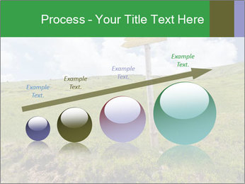 0000077483 PowerPoint Templates - Slide 87