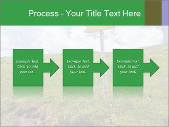 0000077483 PowerPoint Templates - Slide 88