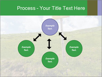 0000077483 PowerPoint Templates - Slide 91