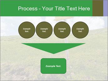 0000077483 PowerPoint Templates - Slide 93