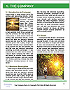 0000077483 Word Templates - Page 3