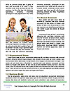 0000077483 Word Template - Page 4
