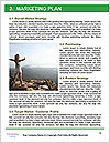 0000077483 Word Templates - Page 8